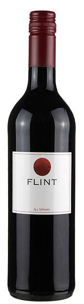 Flint rot Hofmann.jpg
