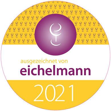 Aufkleber Eichelmann.jpg