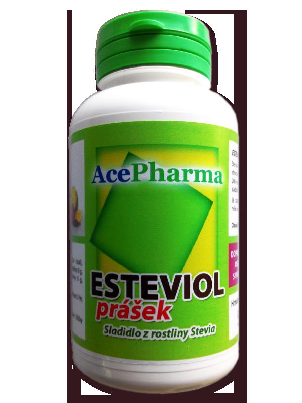 EsteviolPrasek50g