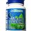 Thumbnail: Melissa Somnifer cps 60X300 mg