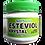 Thumbnail: Esteviol prášek krystal 200g