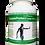 Thumbnail: EnzymProtect WEEK ent cps 40X450mg