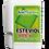 Thumbnail: Esteviol tablety 200ks