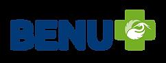 Logo_BENU.png
