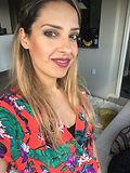 Camila Borja