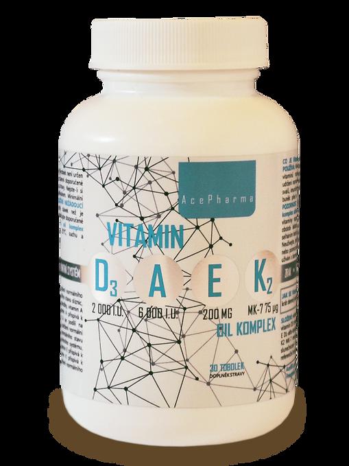 Vitamin DAEK.png