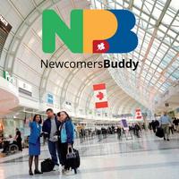 Logos dos Programas NPB (1).png