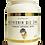 Thumbnail: Methionin Q10 ZINK 100X400/60/10mg