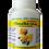 Thumbnail: Třezalka AcePharma 60X300 mg