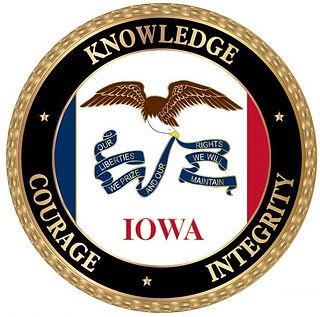 InkedPTE-6339 FBINAA IA Coin V2ed_LI.jpg