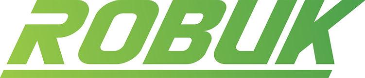 Robuk Logo Full Colour RGB.jpg