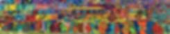 fullsizeoutput_4a81.jpeg
