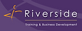 Riverside Training logo.png