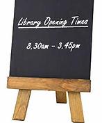Blackboard - opening times.jpg