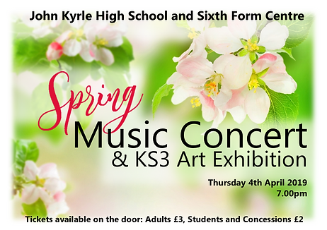 Spring Concert 2019 - poster.png