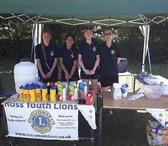 4439_CS-Ross-Leos-Sports-Day.jpg