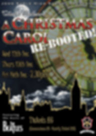 Christmas Carol poster.jpg
