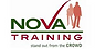 Nova Training logo.png