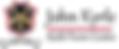 John Kyrle Sixth Form logo.png