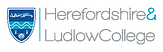 Hereford & Ludlow College logo.png