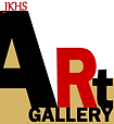 Art Gallery logo.png