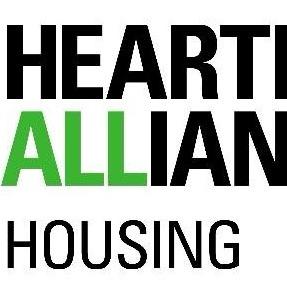 heartland logo_edited