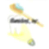 illumident logo.png