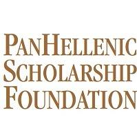 PanHellenic-Scholarship-Foundation-logo_edited