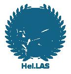Hellenic_Legal_Assistance_Services_logo