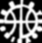 nhibt-logo-white.png