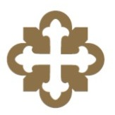 logo web_edited