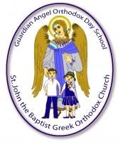 school logo (1)