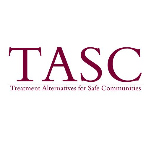 TASC-logo-7421-square