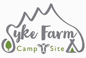 Syke Farm Camp Site_logo creation-01.jpg