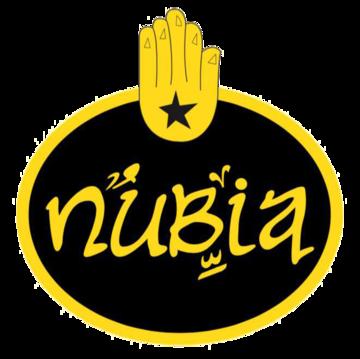 nubia_transparent.png