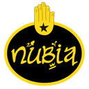 nubia_transparent.png