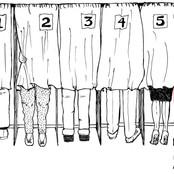 seggio.jpg