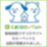 とおやま犬猫病院|中津川市・恵那市の動物病院|犬・猫|日曜|健康診断