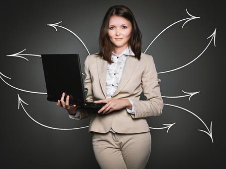 Datenschutz im digitalen HR Raum