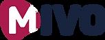 MIVO-Logo-Horizontal-rgb.png