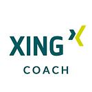 xing coach.png