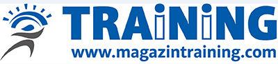 Magazin Training.jpg