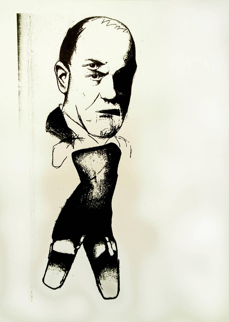 catherine mcinnis art portrait