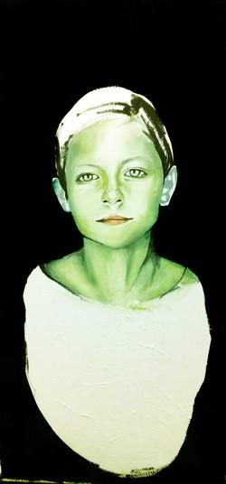 catherine mcinnis portrait art