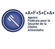 logo-afsca.jpg
