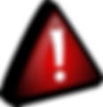 exclamation-31198_960_720.webp