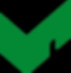 LogoATC-icone.png