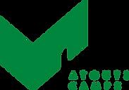 LogoATC-vert-png.png