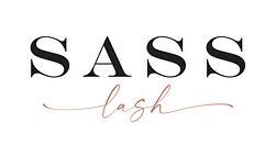 SASS LASH LOGO.png