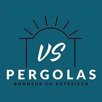 Logo définitif 2.png